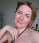Selina Shapland 2010
