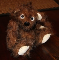 teddy-finished--front