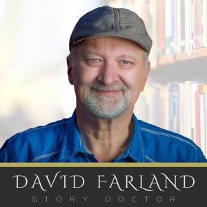 DF-profile-image