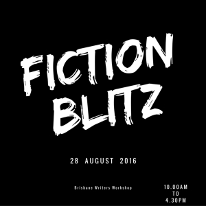 Fiction blitz-2