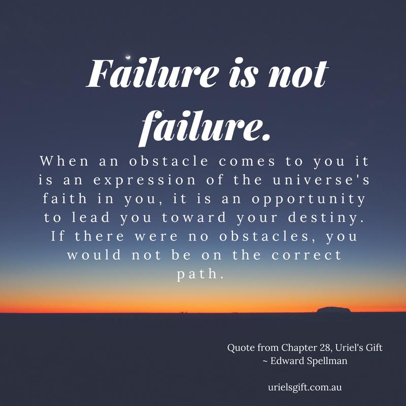 failure-is-not-failure