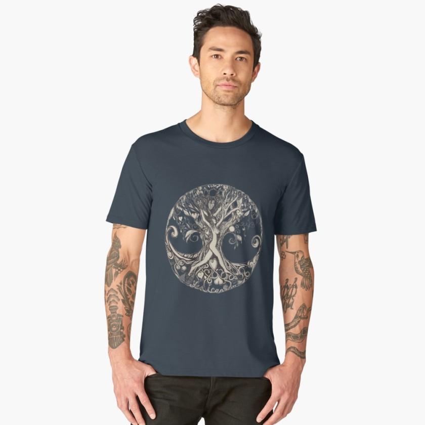 rcomens_premium_t_shirtmensx1770202c387ab2cf4283front-c1804010001000-bgf8f8f8-lite-3u3u1