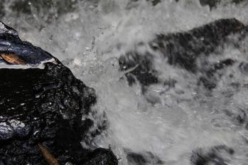 Waterfall_1_26052018_TvMode