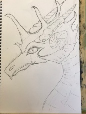 Dragon_1a_04082018
