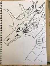 dragon_1b_04082018