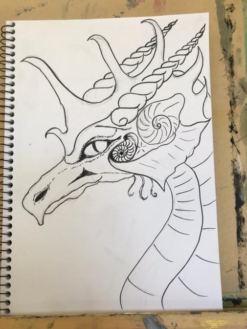 dragon_1c_04082018