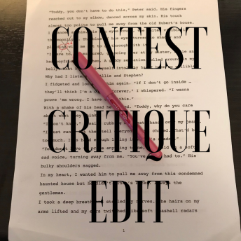 Contest Critique Edit.png