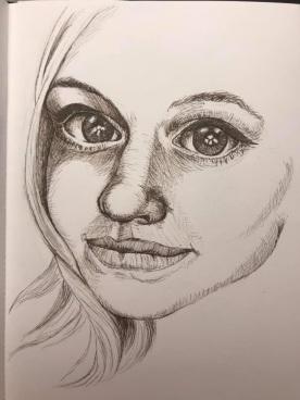 Portrait_Woman_CH